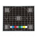 TFT LG Philips LB150X02-TL01