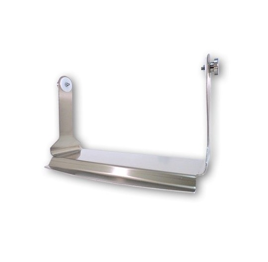 "Desk Arm for 17"" Taurus Line"