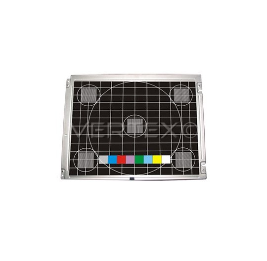 TFT Display LG Philips LP104V2