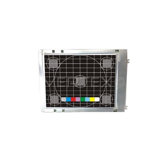 TFT Display Sharp LM64P101