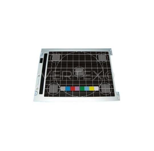 TFT NEC NL6448BC33-31D