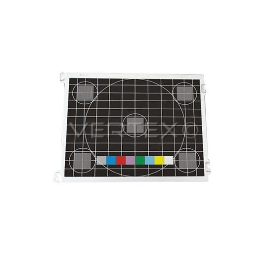 TFT Display NEC NL6448BC33-46