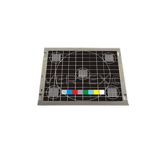TFT Display NEC NL8060BC21-04