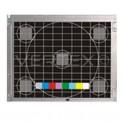 TFT NEC NL8060BC26-27