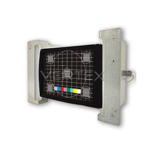 Num 720 LCD