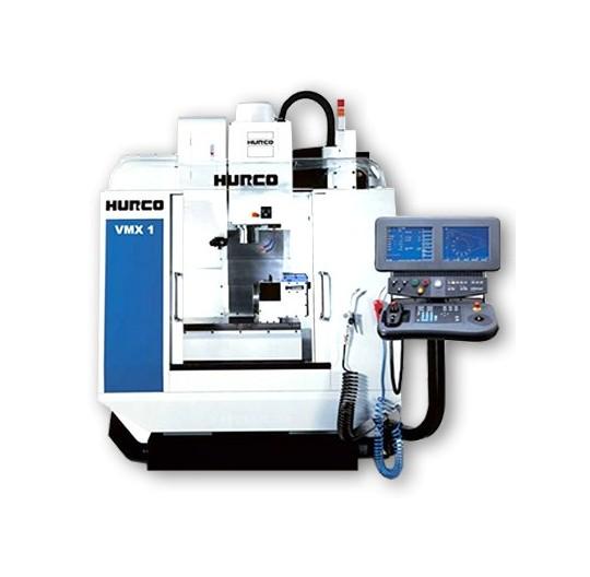Kit pour systèmes HURCO