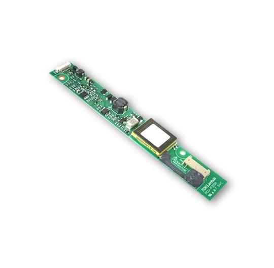 CXA-L0612-VHR TDK Inverter