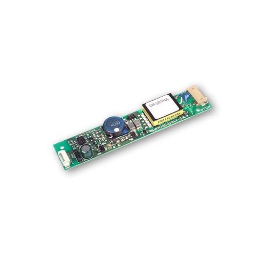 CXA-L0612-VJL TDK Inverter
