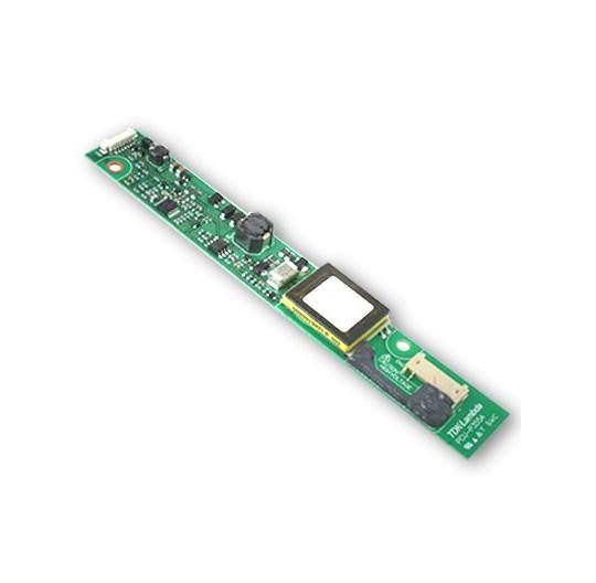 CXA-L0612A-VMR TDK Inverter