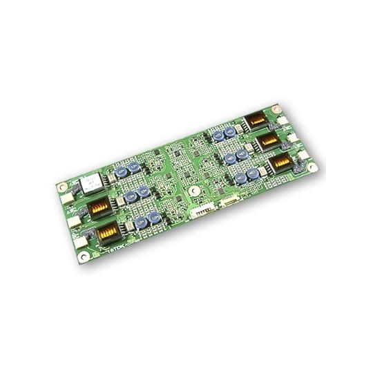 CXA-0379 TDK Inverter