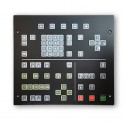 Operator Panel Philips Maho 432