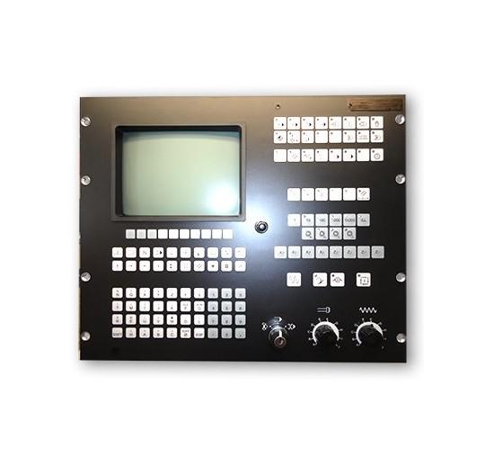 Operator Panel Num 760F/760T