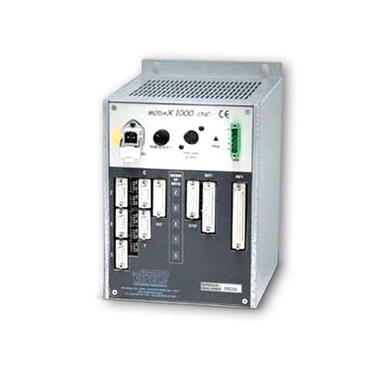 MODAX 1000