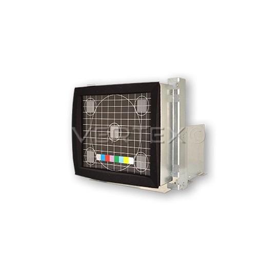 Fagor 8055/8050 LCD