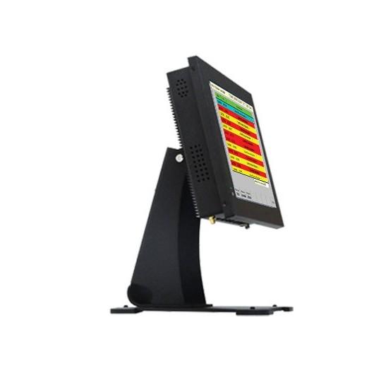 """10"""" Desktop Panel PC Stabilis Line"""