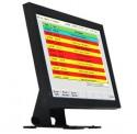 """19"""" Desktop Panel PC Stabilis Line"""