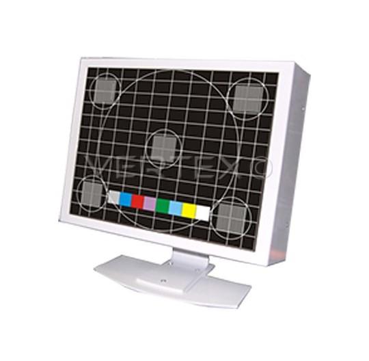 Mitsubishi EUM1481 / AUM 1391 / AUM1981 – LCD