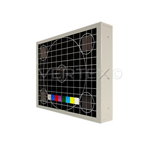 TFT Replacement monitor for Mitsubishi HC3915