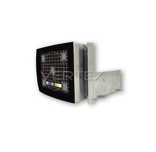 Mitsubishi HF1200 / HF3200 – LCD