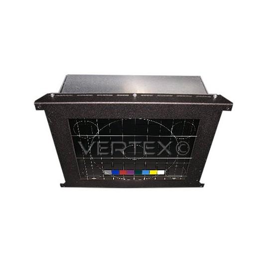TFT Replacement monitor for Mitsubishi Meldas 520