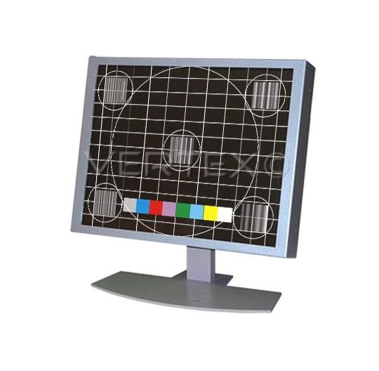 Mitsubishi HC39PEX – LCD