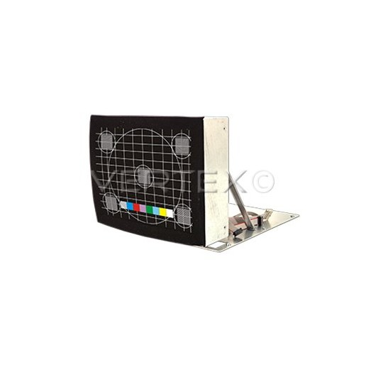 TFT Replacement monitor for Siemens Sinumerik 820T/880