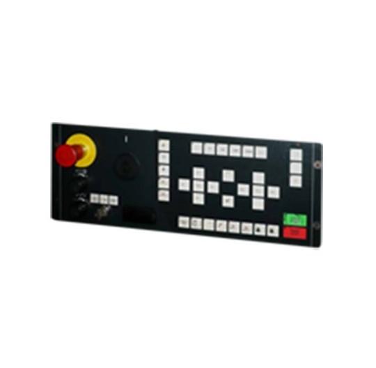 Operator Panel Num 1060