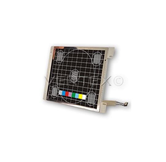 Siemens Sinumerik 840D LCD