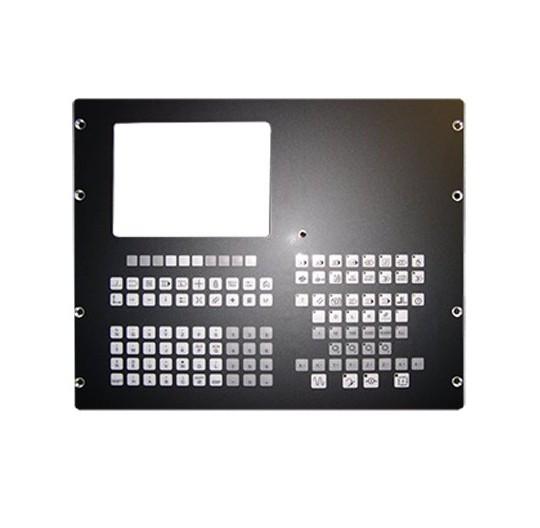 Operator Panel Num 750F / 750T
