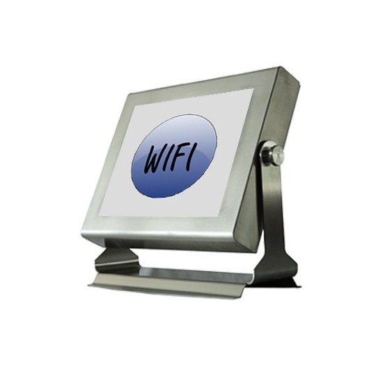 KIT Wireless LAN