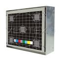 Cybelec DNC 800 LCD