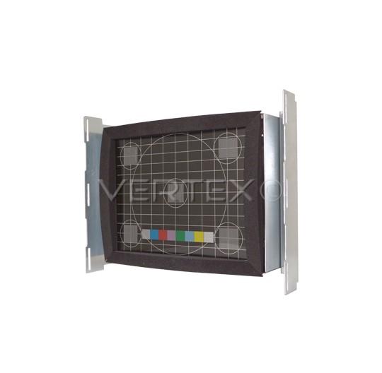 Heidenhain MC14017U-711B LCD