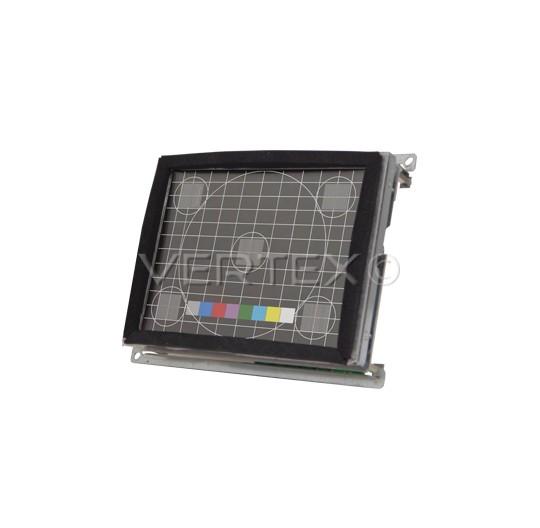 Delem DA23 - DA24 - DA42 LCD