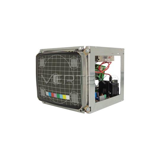 Fanuc A61L-0001-0073 – CRT