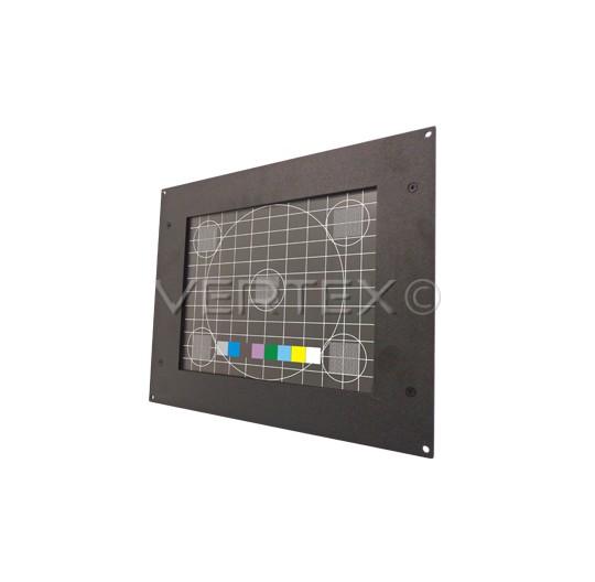Heidenhain BE 412 LCD