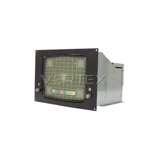 CRT Replacement monitor Heidenhain BE 110