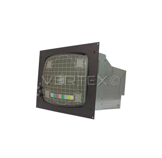 CRT Philips Deckel Maho 3360