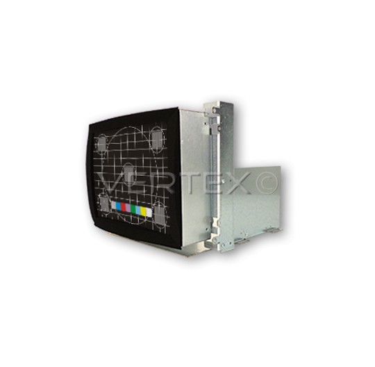 TFT Bosch CC 300