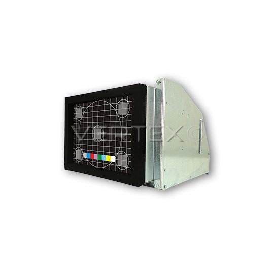 TFT Agie / Charmilles Agiematic CD-Agie200D- 100D-300D