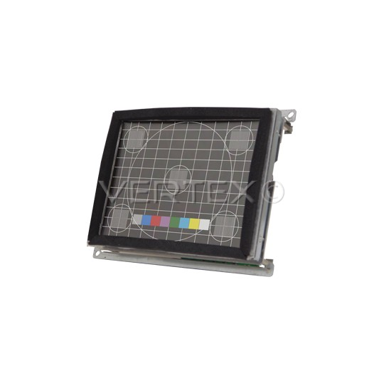 Unipo Bosch Alpha LCD
