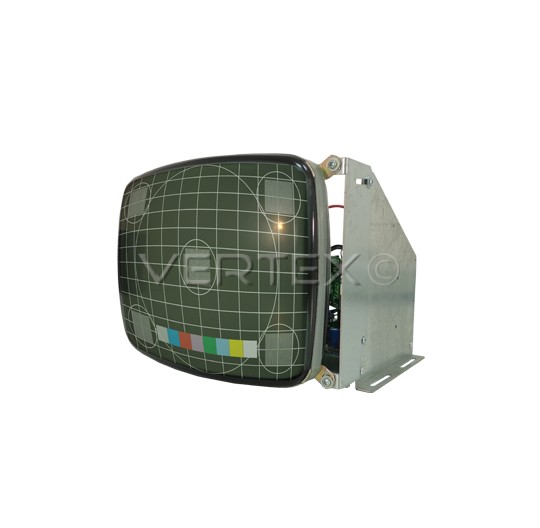 CRT Replacement monitor MNC 90 MNC 95/M