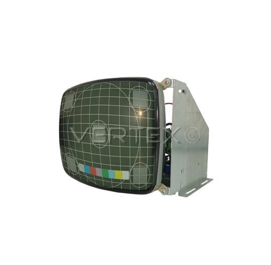 CRT Lvd Barco MNC 90 - MNC 95/M