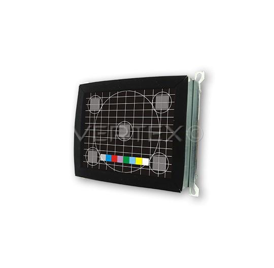 Charmille Mikron VCE 750 LCD