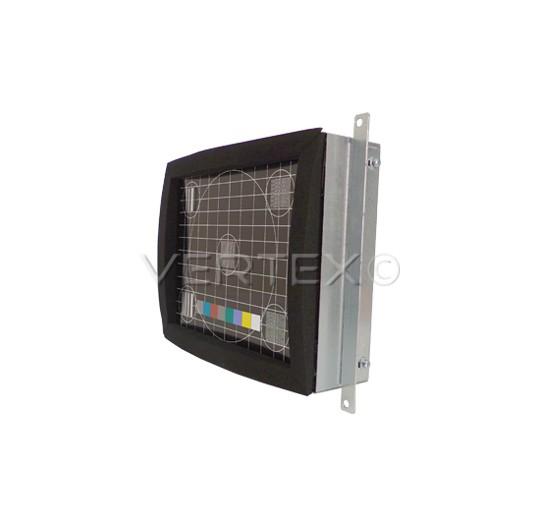 Agie Agietron 1U-2U-3U LCD