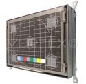 TFT Cybelec DNC 900 - DNC 906