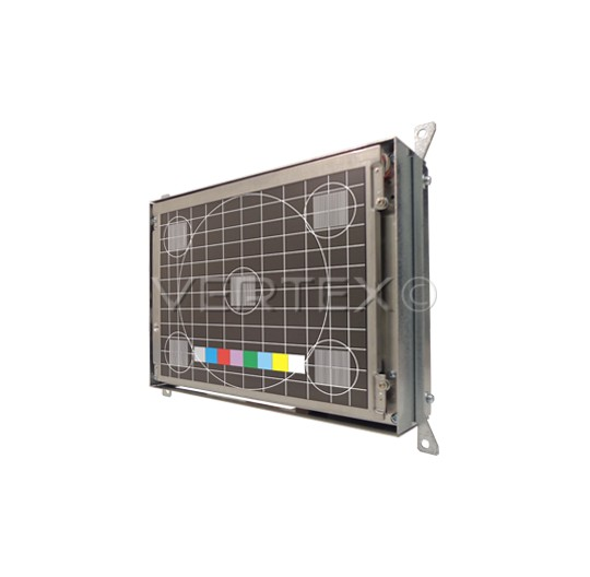TFT Replacement monitor Cybelec DNC 90 - DNC 900