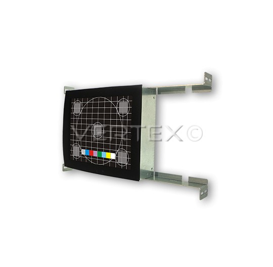 CNI RT 480 LCD
