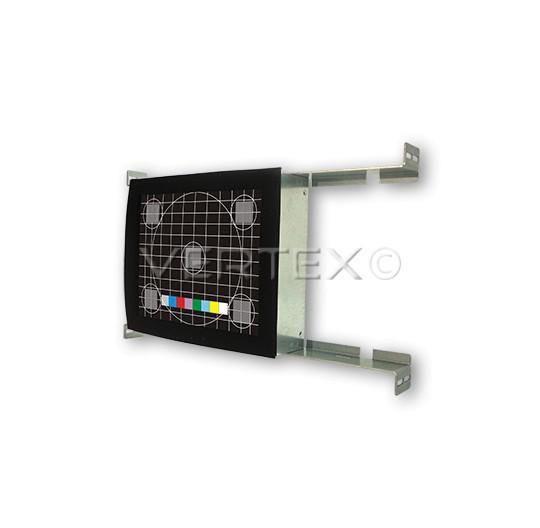 Ecran LCD CNI RT 480