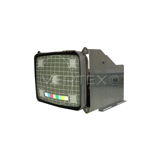 CRT Replacement monitor Okuma MC5H