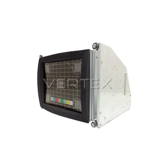 Gildemeister CTX500/CT40/CT20 – LCD